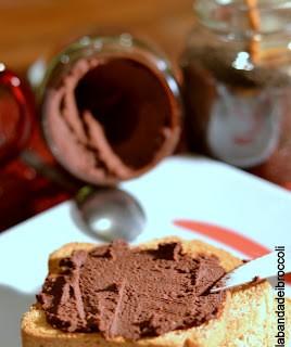 ob_66c83d_finta-nutella-labandadeibroccoli-1.JPG