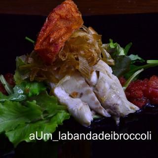 ob_c6a986_rsz-fish-and-chips-di-pomodoro-e-porro-labandadei.jpg