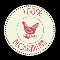 blogalline