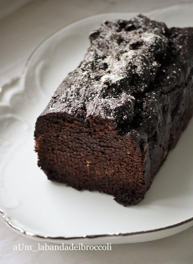 rsz_plumcake_cacao_lbndadeibroccoli_1-001