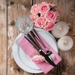 7 regole per essere perfetti dalla mise en place al bon ton: l'arte e il piacere del saper mangiare