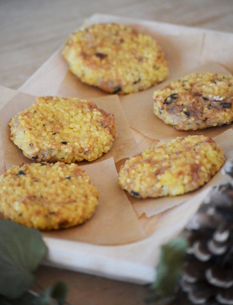 rsz_polpette_vegetariane_glutenfree_labandadeibroccoli