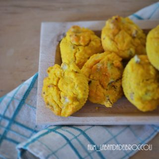 mais muffin_labandadeibroccoli-001
