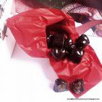 ob_268758_cioccolatini-4-labandadeibroccoli