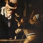 Roma e Caravaggio: capolavori nascosti ma non troppo. Parte II