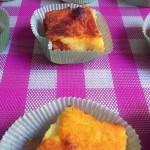 La polenta del casale