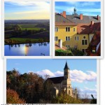 Un fine settimana a Regensburg, ma se volete anche a Ratisbona