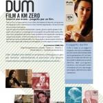 Noi produciamo film, volete farlo anche voi?