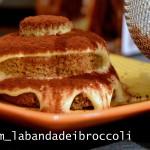 Il tiramisù (monooporzione) con i savoiardi glutenfree fai da te