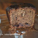 La torta Mon Cherì, il riuso che vince (glutenfree)