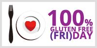Fluffoplumcake: un po´fluffosa, un po´plumcake, un mix facile e buonissimo