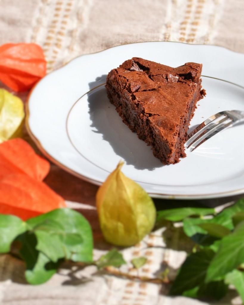 rsz_torta_veloce_al_cioccolato_labandadeibroccoli