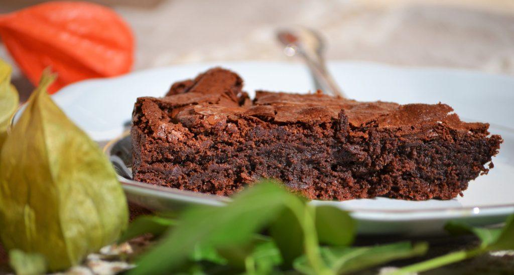 rsz_torta_veloce_al_cioccolato_labandadeibroccoli_2