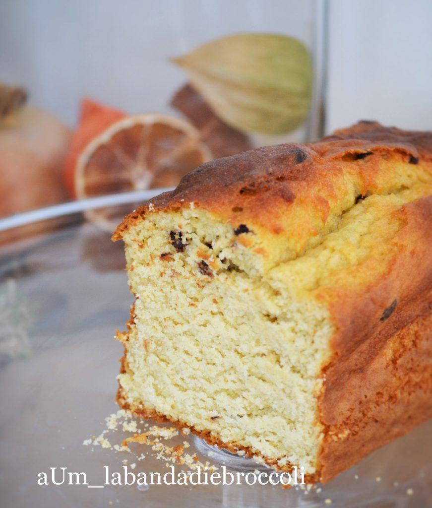 plumcake arancia glutenfree_labandadeibroccoli-001