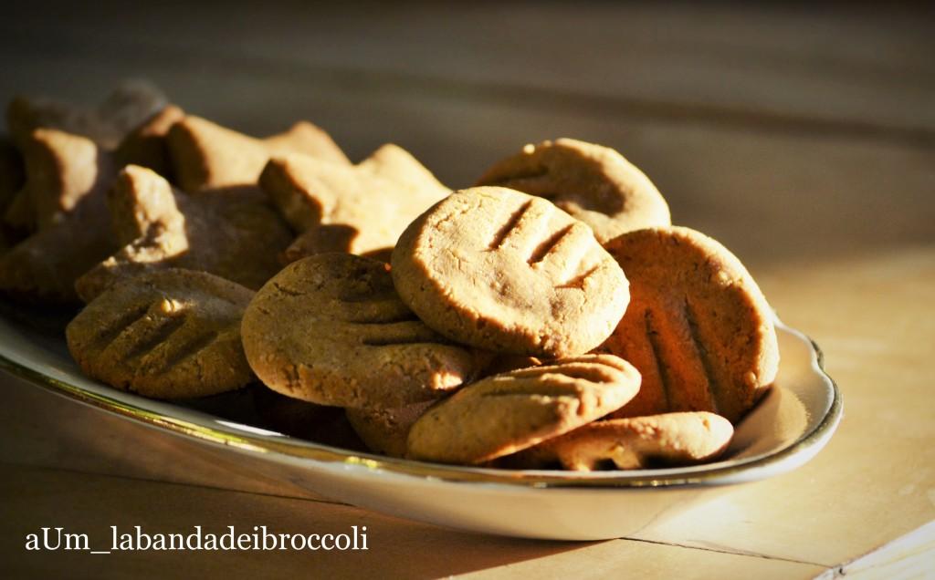 biscotti_glutenfree_vegan_labandadeibroccoli-001