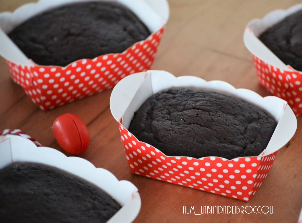 mini fluffosa cacao rum_labandadeibroccoli_3-001